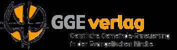 GGE Verlag-Logo