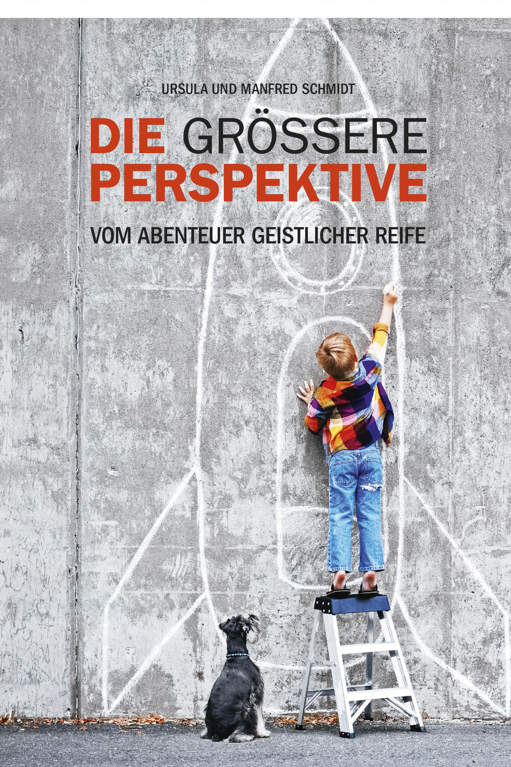 Bildergebnis für Ursula und Manfred Schmidt Abenteuer Reife